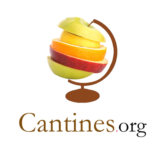 Association - cantines.org