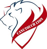 Association Canutouch Lyon