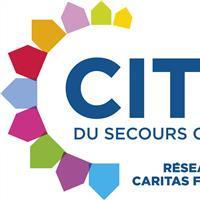 Association - CAO Cité La Gautrêche_ Association des Cités du Secours Catholique