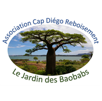 Association Cap Diégo Reboisement