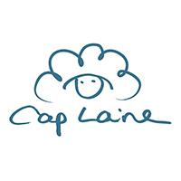Association - Cap Laine