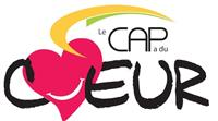 Association CAP A DU COEUR