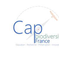 Association - Cap Biodiversité France