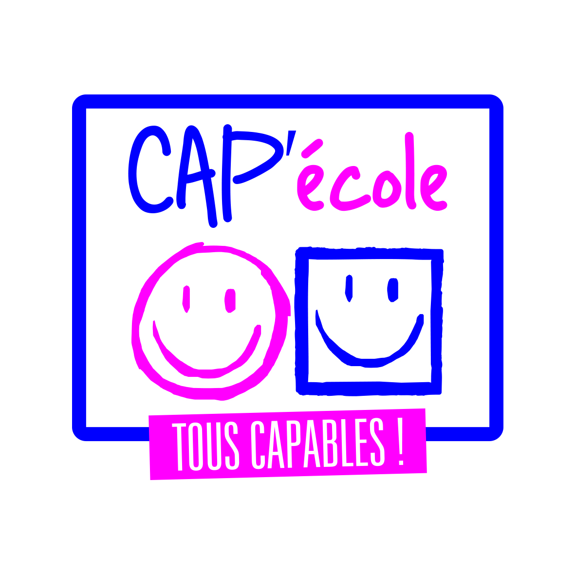 Association - CAP'école