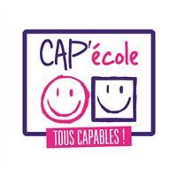 Association - CAP'école