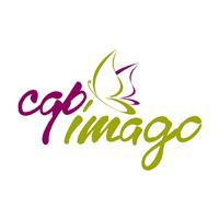 Association - CAP IMAGO