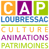 Association - CAP Loubressac