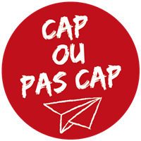 Association Cap ou pas cap