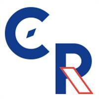 Association - Cap Ressourcerie