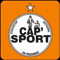 Association - CAP'Sport