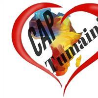 Association - Cap Tumaini