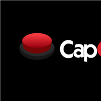 Association - CapGame