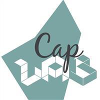 Association - CAPLAB