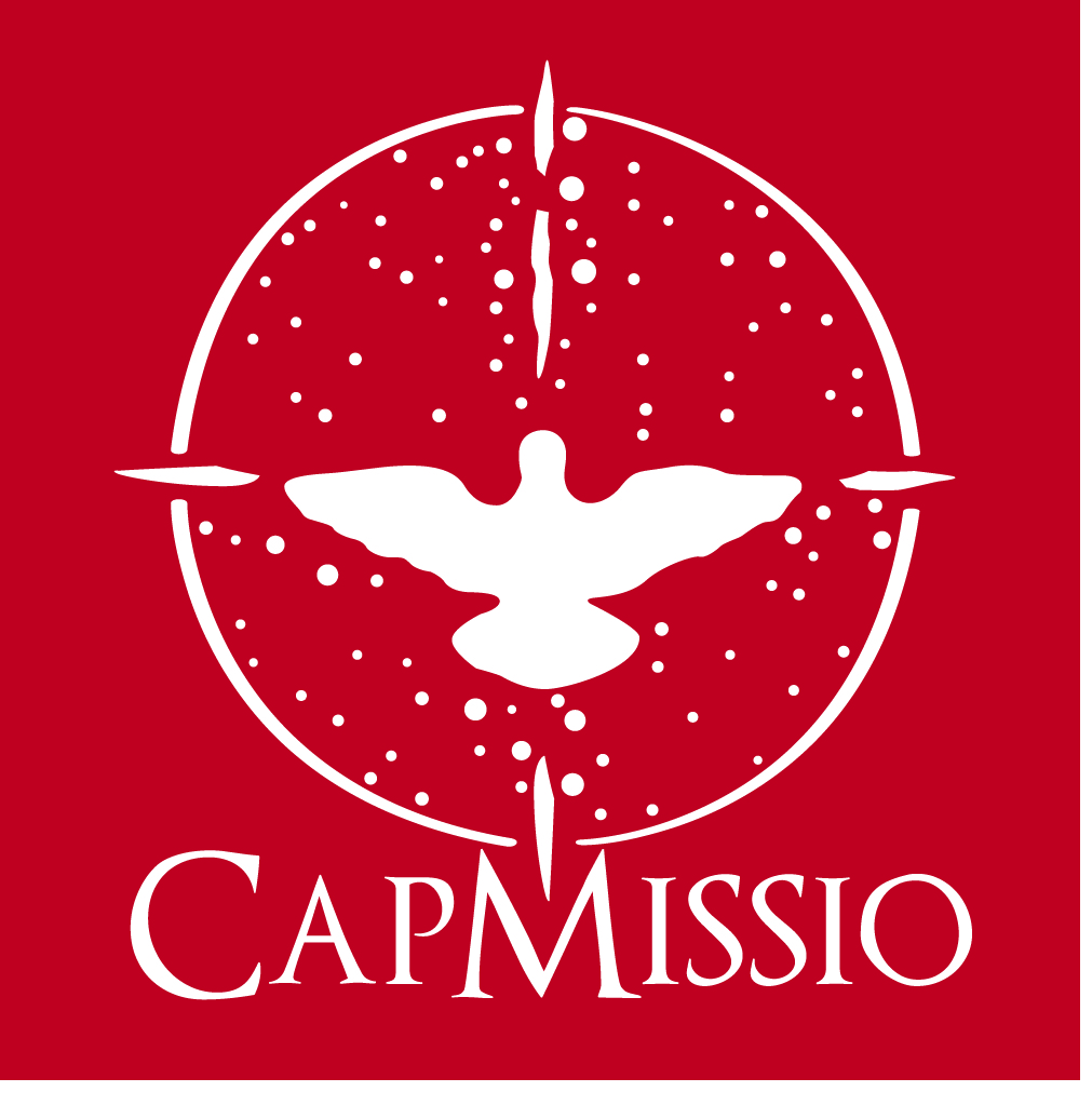 Association - CapMissio