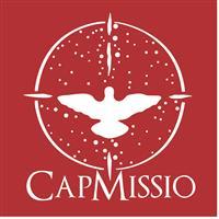 Association - CapMissio