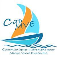 Association - CAPMVE