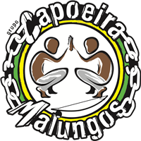 Association - Capoeira MALUNGOS Sudouest