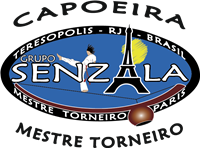 Association Capoeira Senzala Essonne