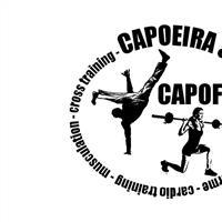 Association - Capoeira Me Chama