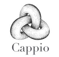 Association Cappio