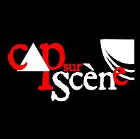 Association - CAP SUR SCENE