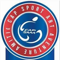 Association - CAPSAAA