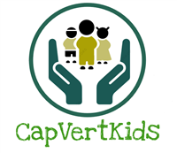 Association CapVertKids