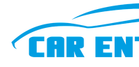 Association - CAR ENTR'AID