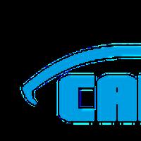 Association - CAR ENTR'AID