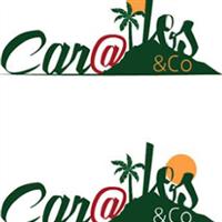 Association - Car@îles & Co