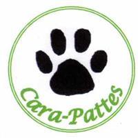 Association - CARA-PATTES
