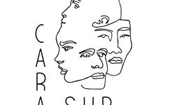 Association - Cara Sur Collectif Arts Scene
