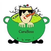 Association - caraboss
