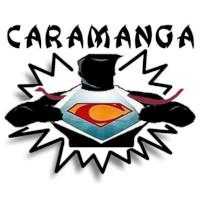 Association CARAMANGA