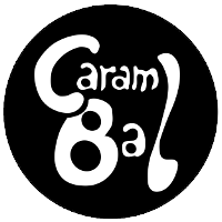Association Carambal