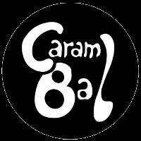 Association - Carambal