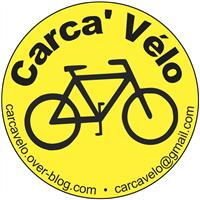 Association - Carca'Velo