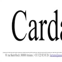 Association - CARDAN