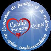 Association - CARDIO Franche-Comté
