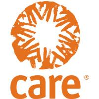 Association - CARE