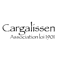 Association CARGALISSEN