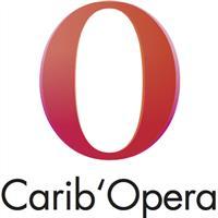 Association - CARIB'OPERA