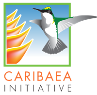 Association Caribaea Initiative