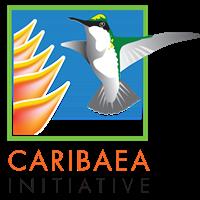 Association - Caribaea Initiative