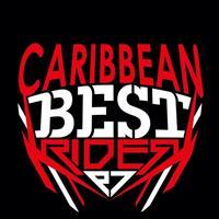 Association - caribbean-best-riders