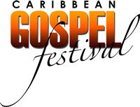Association CARIBEAN GOSPEL FESTIVAL