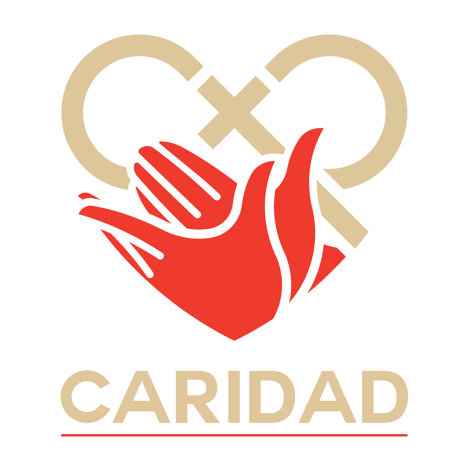 Association - Caridad