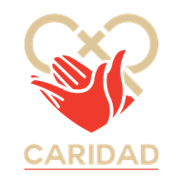 Association Caridad