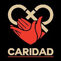 Association - Caridad