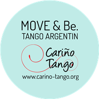 Association - CARIÑO TANGO EVENT